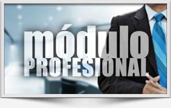 Módulo Profesional