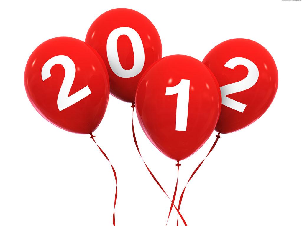 ¡FELIZ AÑO NUEVO…FISCAL!