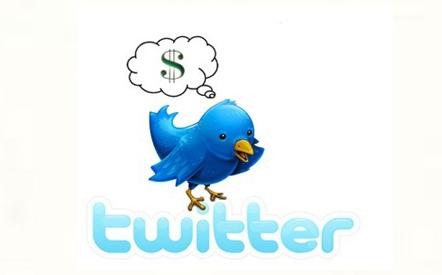 Monetizar Twitter
