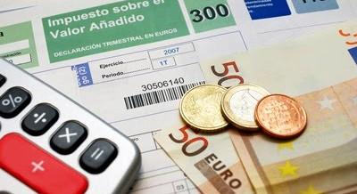 RESOLUCIÓN DE TRIBUTOS SOBRE NUEVOS TIPOS DE IVA APLICABLES A DETERMINADAS OPERACIONES