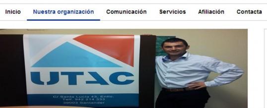 CONSULTAS GRATUITAS Y TARIFAS ESPECIALES A EMPRENDEDORES Y AUTÓNOMOS A TRAVÉS DE UTAC