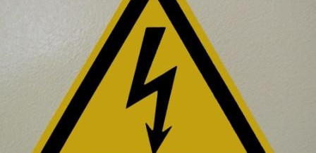 CERTIFICACIÓN ENERGÉTICA OBLIGATORIA EN COMPRA-VENTA Y ALQUILER INMOBILIARIO
