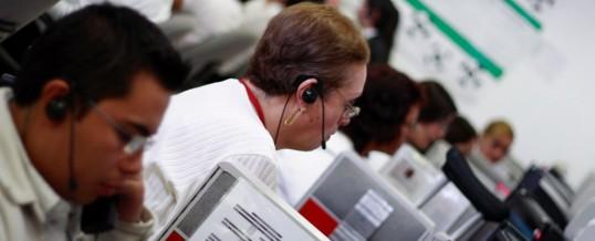 CANTABRIA: AYUDAS A LA CONTRATACIÓN INDEFINIDA DE PERSONAS EN PARO
