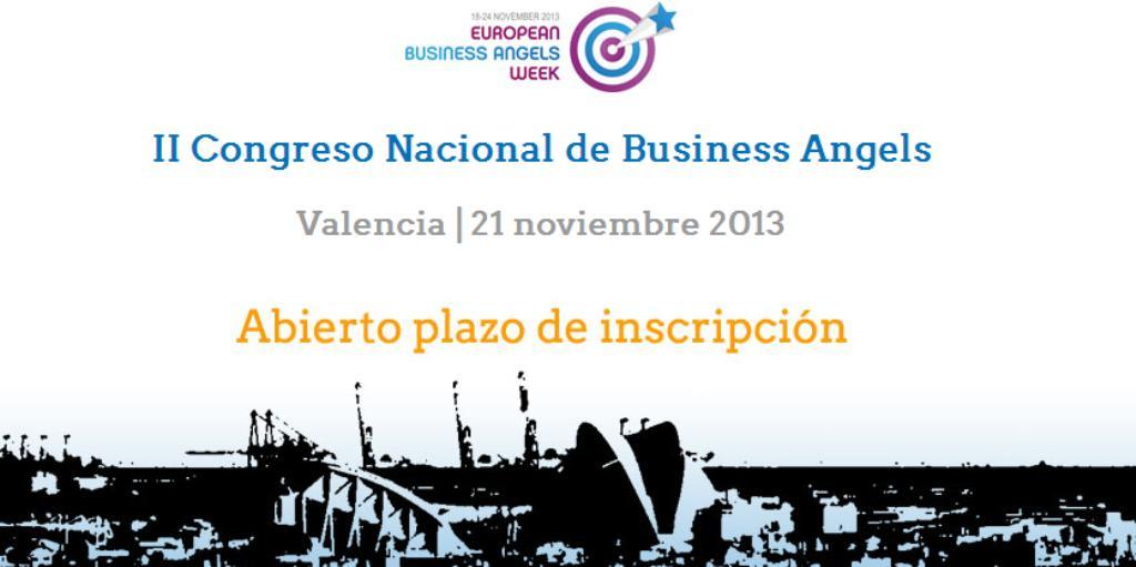II Congreso Nacional AEBAN, info adicional e inscripción