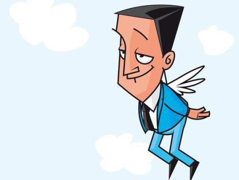 INCENTIVOS FISCALES A LOS BUSINESS ANGELS EN LA LEY 14/2013