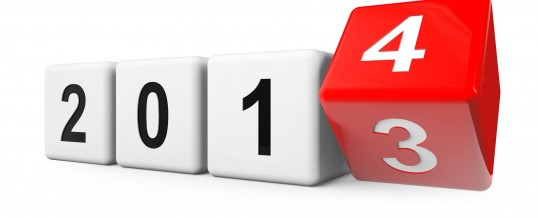 CLAVES DE CIERRE DEL EJERCICIO 2013: PLAZOS Y OBLIGACIONES
