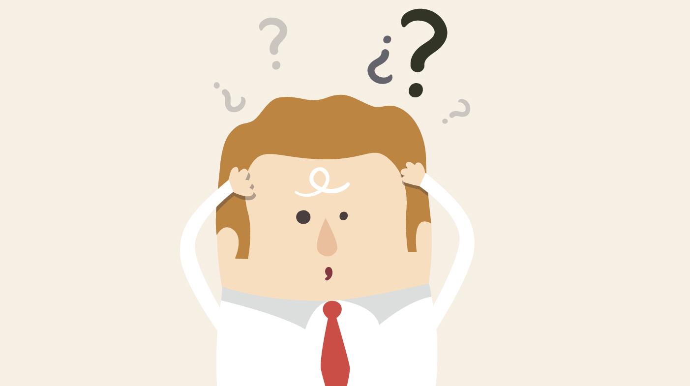 ¿CUÁNDO ES CONVENIENTE INFORMAR DE LAS NOVEDADES FISCALES A NUESTROS CLIENTES?