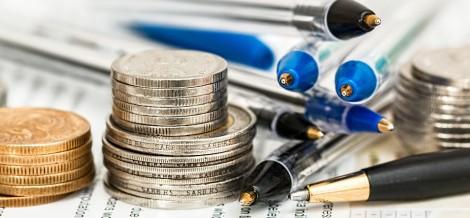 Análisis del calendario fiscal de mayo: campaña renta con cambios sustanciales