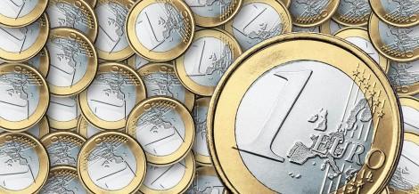 Análisis del calendario fiscal de junio