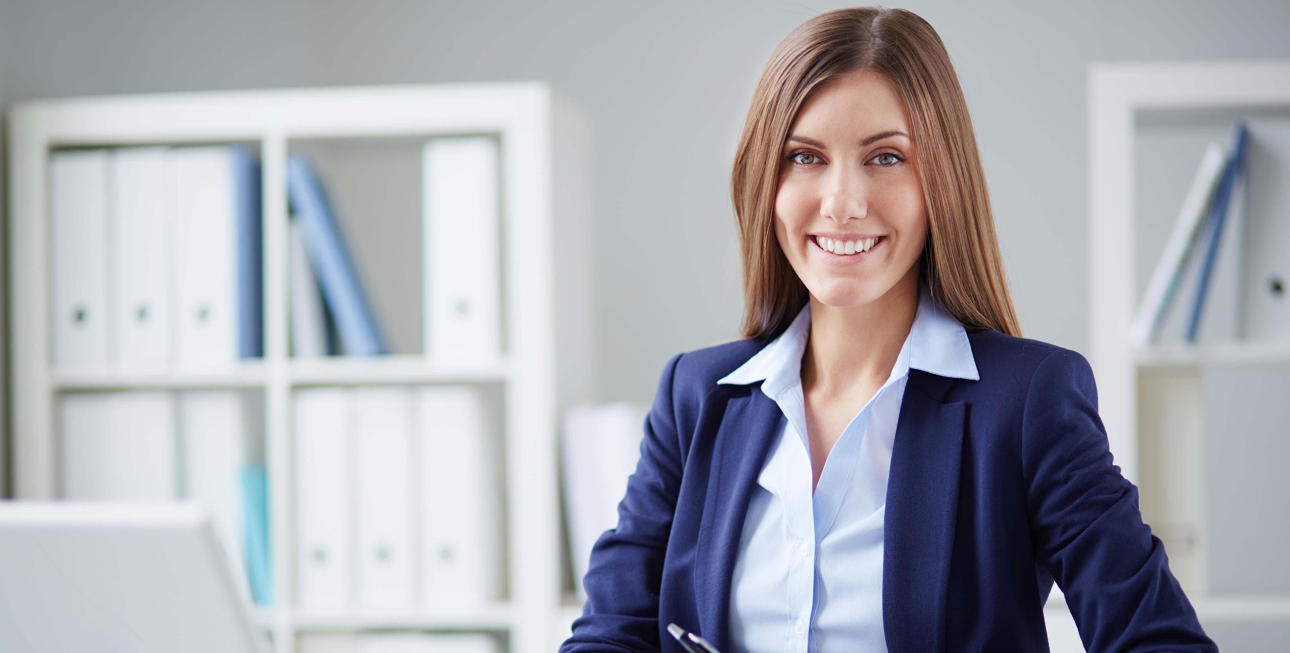 Con J de Juno: reflexiones sobre el emprendimiento femenino