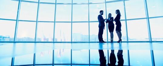 Blog del emprendedor. Las alianzas.